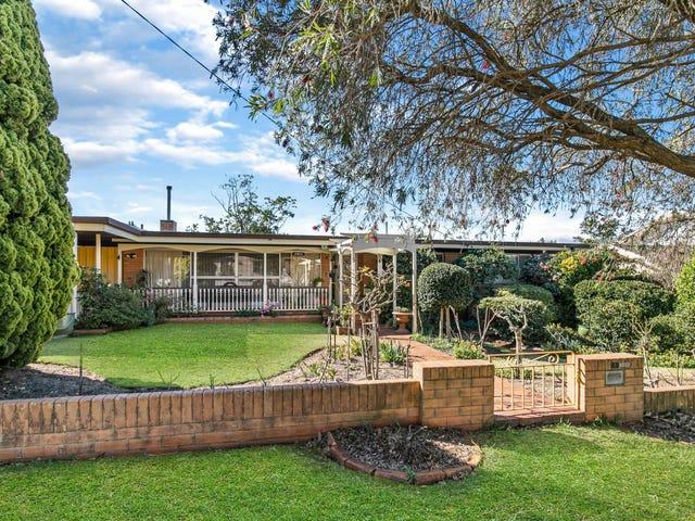 5 Evans Street, South Toowoomba, Qld 4350