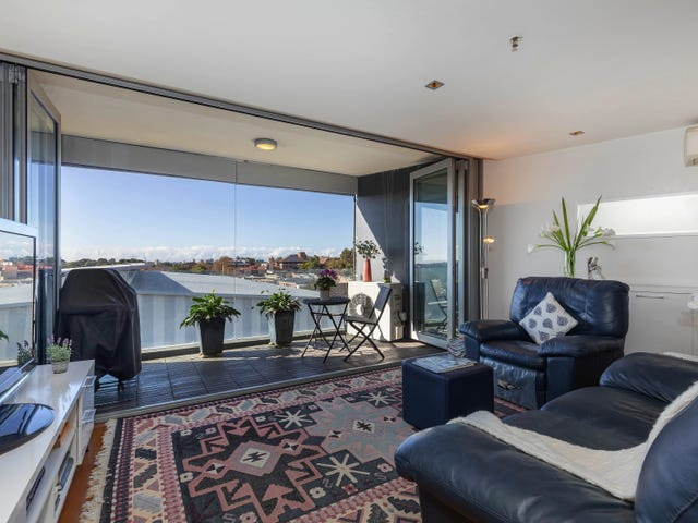 607/34 Oxley Street, Crows Nest, NSW 2065