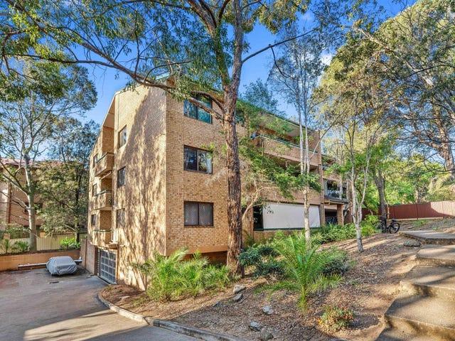 18/21 Myrtle Road, Bankstown, NSW 2200