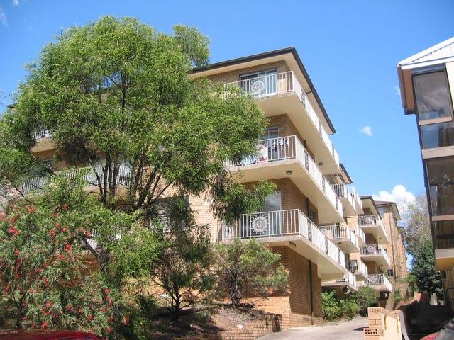 24/27 Campbell Street, Parramatta, NSW 2150