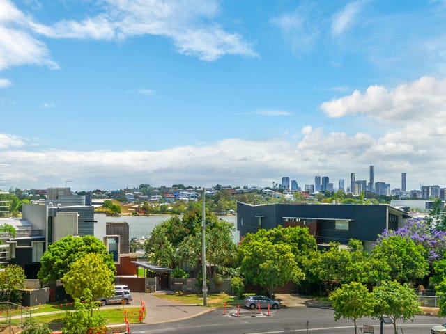 20309/8 Harbour Road, Hamilton, Qld 4007