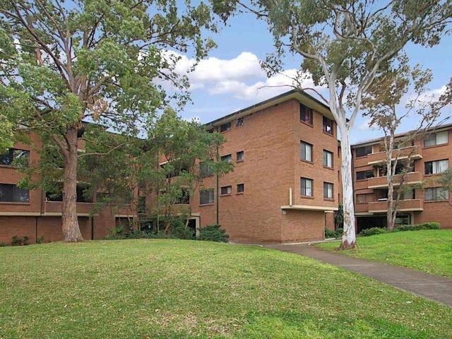 31/17 Rickard Road, Bankstown, NSW 2200