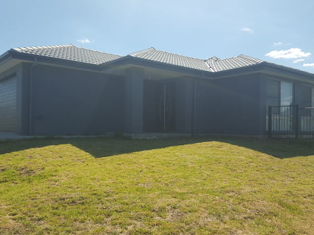 9 Gungurru Close, Tamworth, NSW 2340