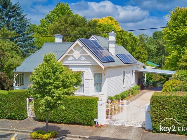 32 William Street, Westbury, Tas 7303