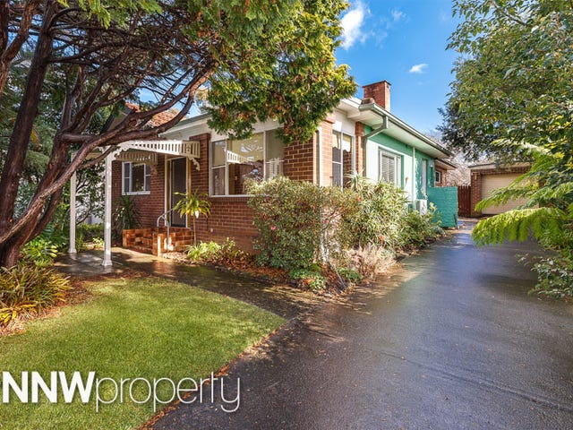 127 Norfolk Road, North Epping, NSW 2121