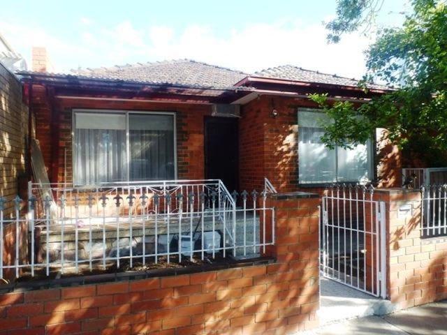 15 Lalor Street, Port Melbourne, Vic 3207