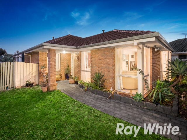 7 Morton Place, Rowville, Vic 3178
