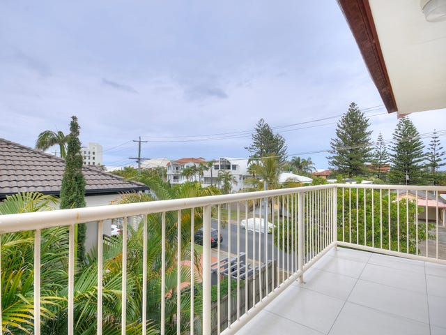 Unit/23 Venice Street, Mermaid Beach, Qld 4218