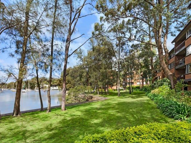 10/302 Burns Bay Road, Lane Cove, NSW 2066