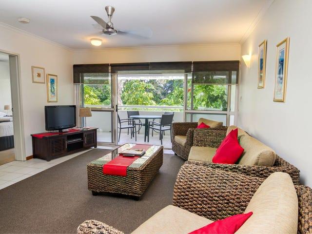 20 Beach Terraces/15 Garrick Street, Port Douglas, Qld 4877