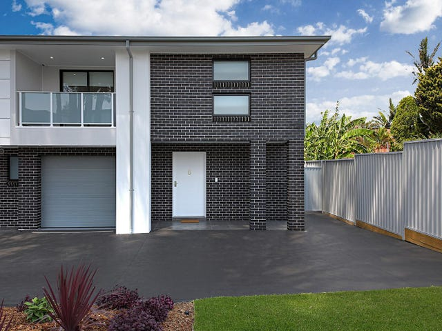 6/63-65 Picnic Point Road, Panania, NSW 2213
