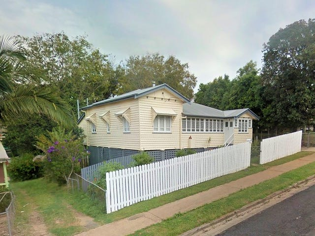 39 Red Hill Road, Gympie, Qld 4570