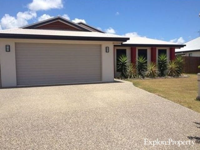 35 Firefly Crescent, Ooralea, Qld 4740