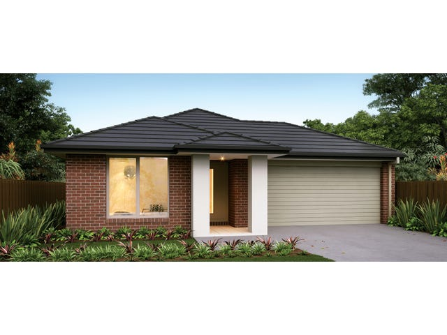 Lot 620 Cedar Road, Lara, Vic 3212