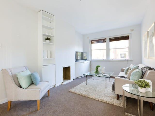 5/18 Stafford Street, Double Bay, NSW 2028