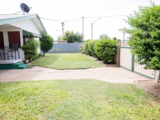 141 East Street, Mount Isa, Qld 4825