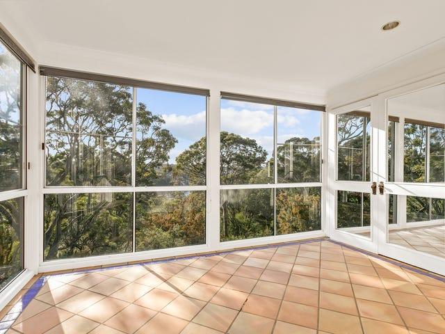 1/54 Benelong Road, Cremorne, NSW 2090