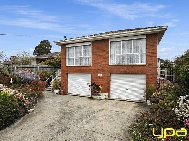 13  Heysen Drive, Sunbury, Vic 3429