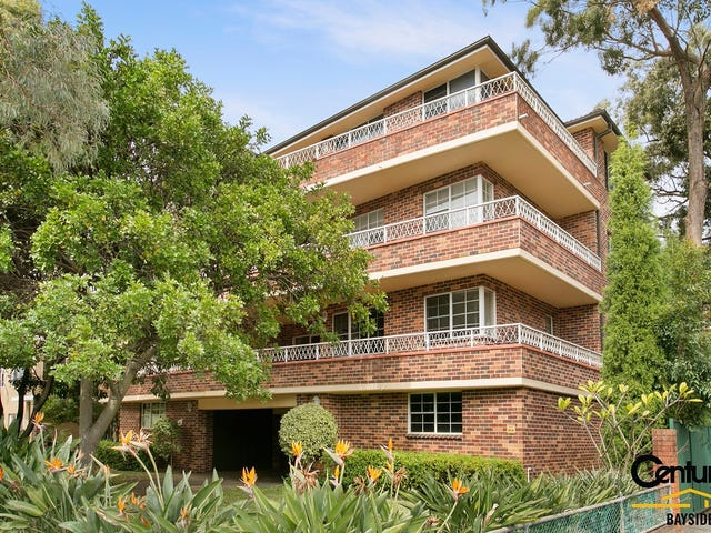 2/161 Russell Avenue, Dolls Point, NSW 2219