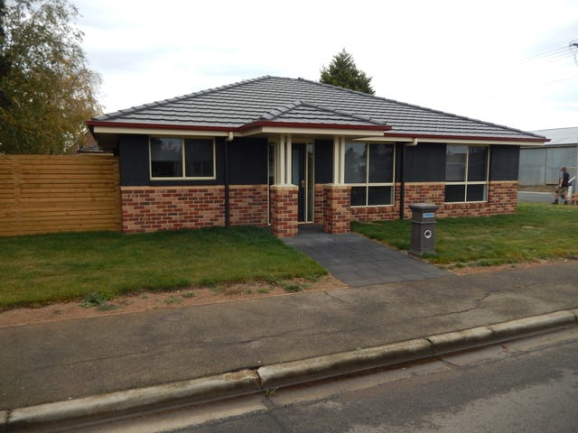 46C Hobhouse Street, Longford, Tas 7301