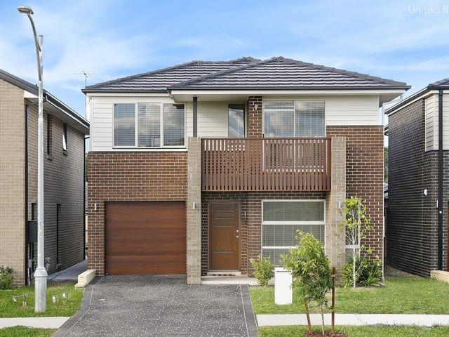 20 Clarence Drive, Elizabeth Hills, NSW 2171