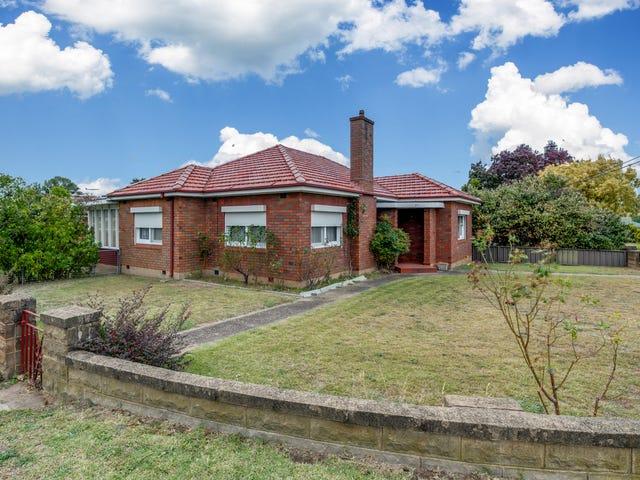 27 Mary Street, Goulburn, NSW 2580