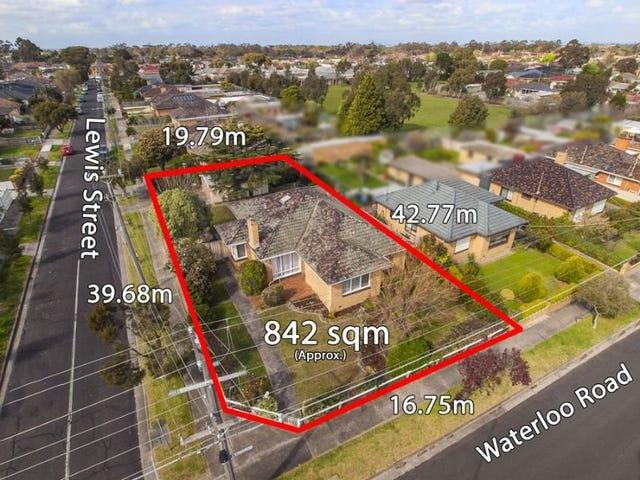 326 Waterloo Road, Glenroy, Vic 3046