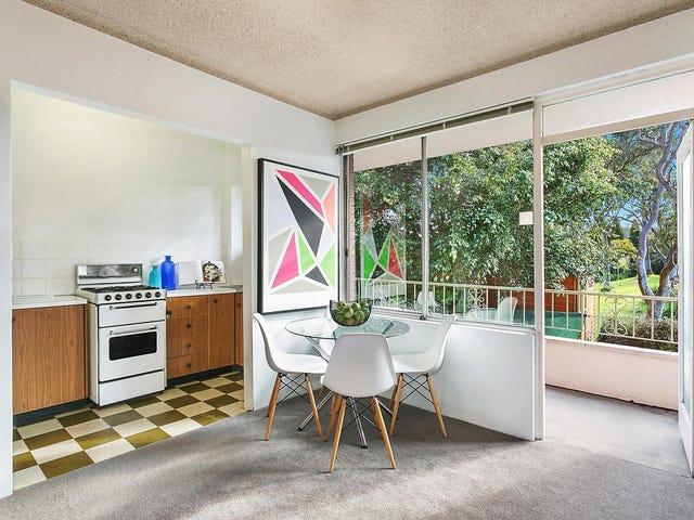 3/3 Morden Street, Cammeray, NSW 2062