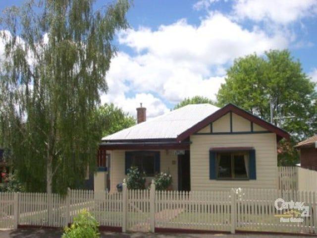 96 Sampson Street, Orange, NSW 2800
