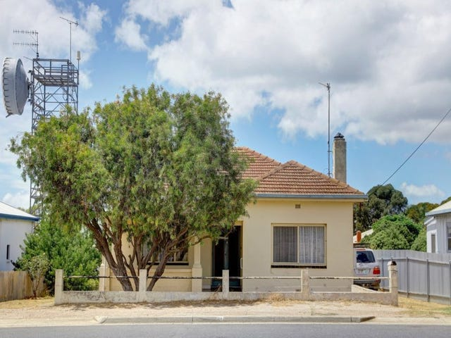 81 Mortlock Terrace, Port Lincoln, SA 5606