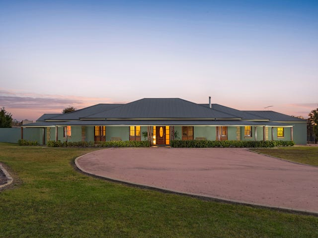 10 Hinkler Avenue, Bargo, NSW 2574