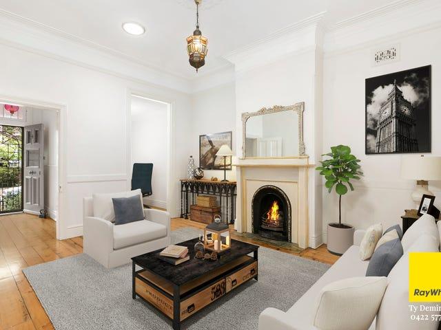 26 Alt Street, Queens Park, NSW 2022