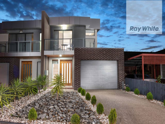 117A Willsmere Road, Kew, Vic 3101