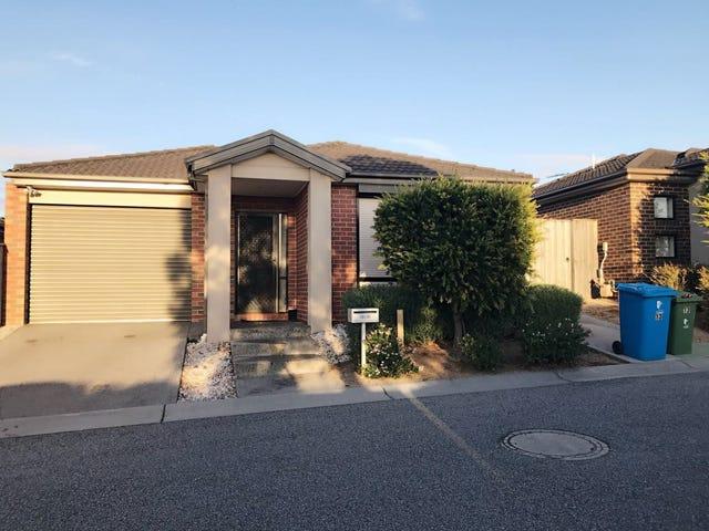 13/21 kingfisher Drive, Doveton, Vic 3177