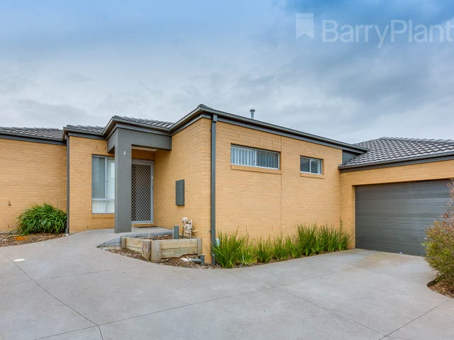 2/37 Waugh Street, Sunbury, Vic 3429