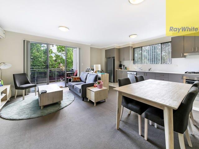 6/49 Fennell Street, North Parramatta, NSW 2151
