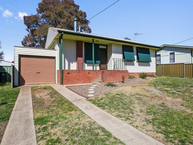 22 Jubilee Avenue, Orange, NSW 2800