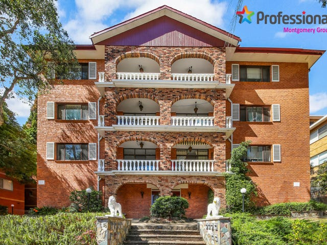 11/28-30 Illawarra Street, Allawah, NSW 2218