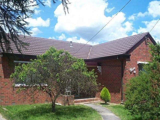913 Pleasant Street, Ballarat Central, Vic 3350