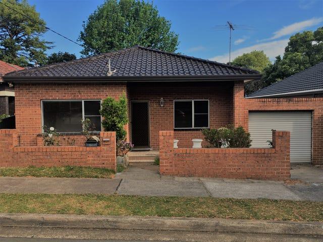 5 Boomerang Avenue, Earlwood, NSW 2206