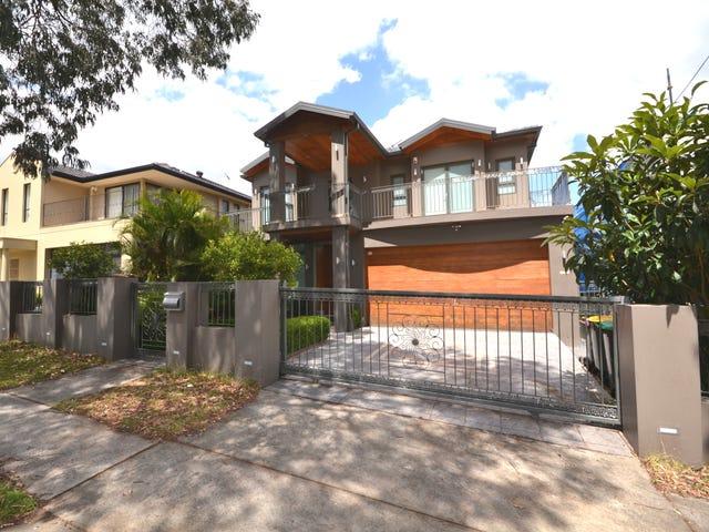 41 Donald Street, Hurstville, NSW 2220