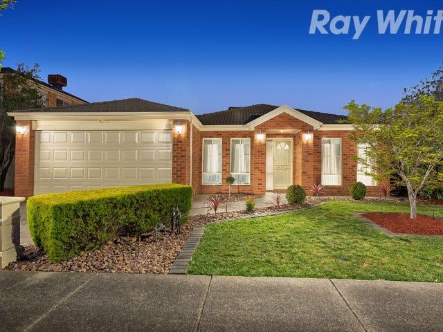 24 Daisy Drive, Bundoora, Vic 3083