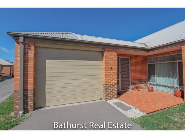 8/48 Rosemont Avenue, Kelso, NSW 2795