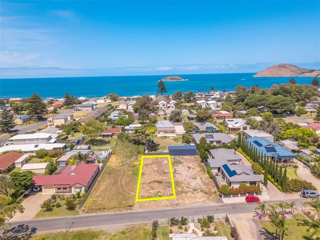 Lot 31 Hope Street, Encounter Bay, SA 5211