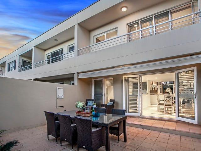 11/122-128 Ocean Street, Narrabeen, NSW 2101