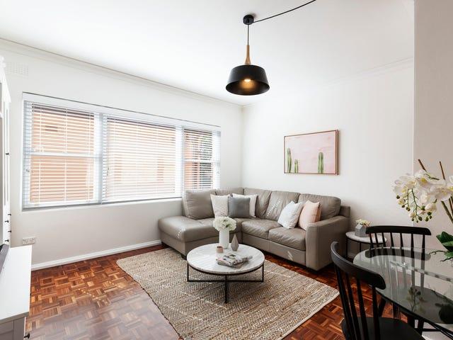 1/19 David Street, Marrickville, NSW 2204