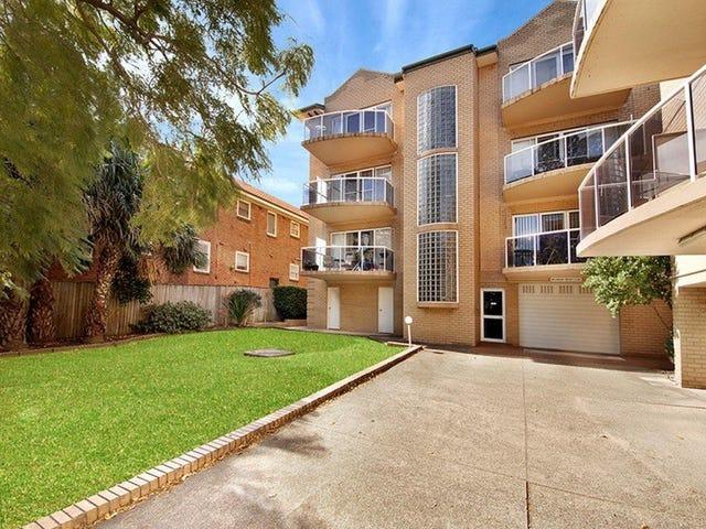 12/7 Rawson Street, Wollongong, NSW 2500
