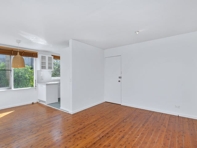 2/32 Austral Avenue, North Manly, NSW 2100
