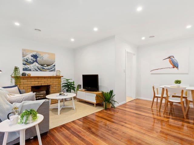 11 Flinders Crescent, Boronia, Vic 3155