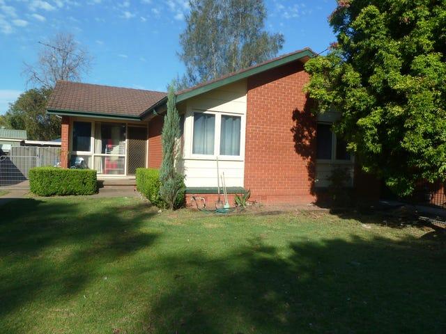 9 Powell Street, Hobartville, NSW 2753